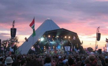 Glastonbury 2012 cancelled 'due to lack of toilets'