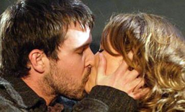 EastEnders' jealous Janine Butcher to murder husband Ryan Malloy in rage
