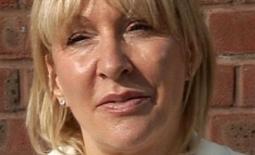 MP Nadine Dorries tells expenses inquiry: My blog is mostly fiction