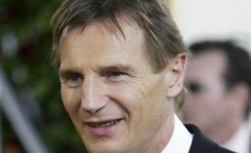 Liam Neeson stars in trailer for Unknown