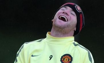 Wayne Rooney's new contract 'shows his faith in Manchester United owners'