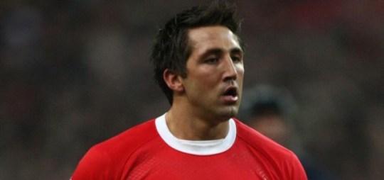 671bfb05171 Gavin Henson 'will struggle to return to Wales squad' – Neil Jenkins ...