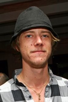 Musician Paul Banks of Interpol (Getty Images)