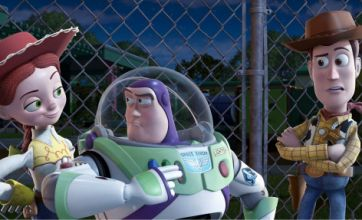 Pixar to step into the Star Wars galaxy? The logic behind the rumour