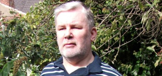 'Obsessed': Pete Shepherd ran up £400,000 debts (Picture: Masons)