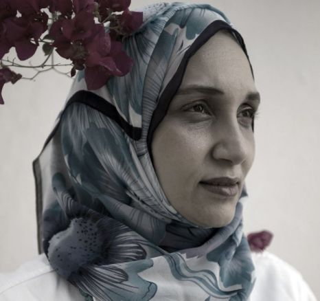 Leila Aboulela's latest novel evokes a Sudan - and a family - torn between the forces of tradition and modernity