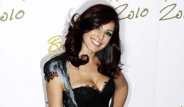 Κέλι Μπρουκ λεσβιακό πορνό Έφηβοι σεξ HD
