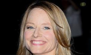 Jodie Foster to star in Elysium