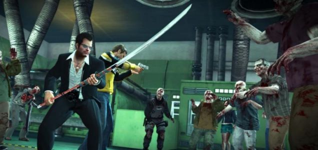 Dead Rising 2: Case West (360) – How the West was won