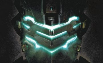 Dead Space 2 returns to sci-fi survival horror – game review