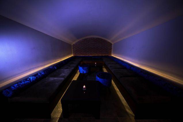 Zenna Bar