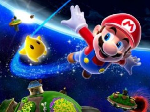 Happy 30th – Here's why you should celebrate Super Mario Day