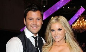 Kayla Collins and Mark Wright split: But who dumped who?