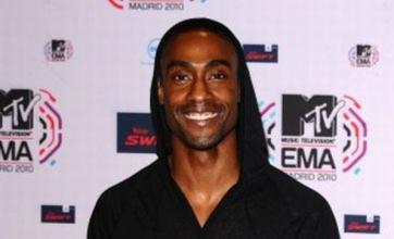 Simon Webbe 'dumped after being caught in bed with The Only Way is Essex star'