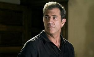 Mel Gibson will not be in the second Hangover movie. (Allstar)