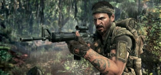 Call Of Duty: Black Ops 2 sequel a possibility? | Metro News