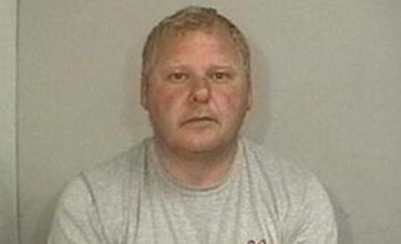 Man jailed for selling non-existent Leeds Festival tickets