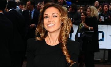 Adele Silva offered Emmerdale return after Strippers vs Werewolves film