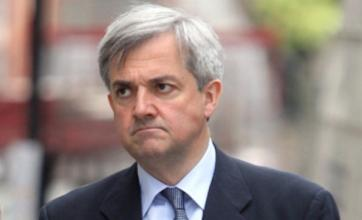 Chris Huhne faces more pressure over Vicky Pryce's speeding claim