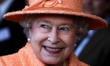 Queen 'fears for UK over Scottish independence'
