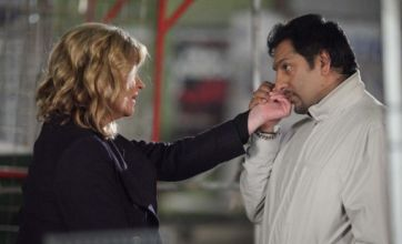 Masood Ahmed to declare his love for Jane Beale in EastEnders