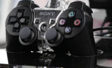 Sony PlayStation Network 'may not be restored until after next weekend'