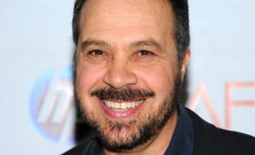 Ed Zwick: Brad Pitt and I disagreed a bit when we worked together