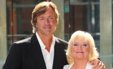 Richard and Judy seal 5-year book club deal