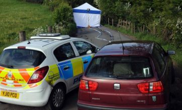 Third body discovered in Bradford as 'drug wars' fear grows