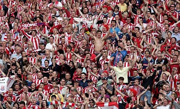 FA Cup final still retains magic despite Premier League clash – Final Third
