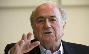FA to abstain in Fifa vote amid 'bribes' accusations