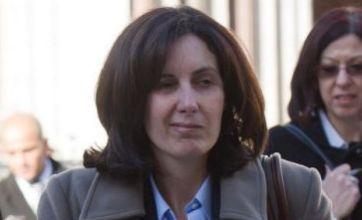 Facelift 'experiment' woman wins £6m damages