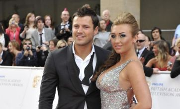 Mark Wright and Lauren Goodger: We will marry on The Only Way Is Essex