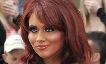 Amy Childs 'to quit The Only Way is Essex over Mark Wright's arrogance'