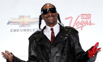 Snoop Dogg 'in talks for Celebrity Big Brother'