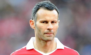 Ryan Giggs case may be own goal in fighting secrecy, lawyers warn