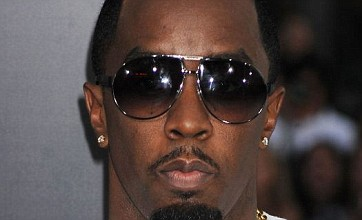 P Diddy changes name to Swag…but says new moniker is only temporary