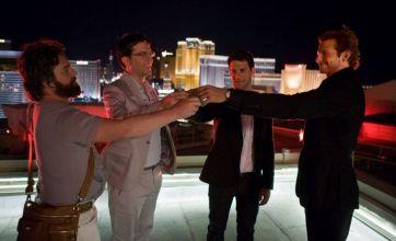 Top five needless movie gang members: Metro Film Fight Club