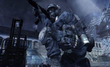 Games Inbox: Modern Warfare graphics, online innovation, and Killzone 3 tips