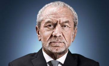 Lord Sugar forced to delete expenses trial tweet