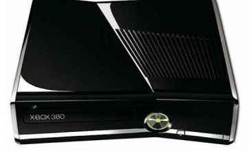 Weekend Hot Topic, Part 1: Xbox 720 and PlayStation 4