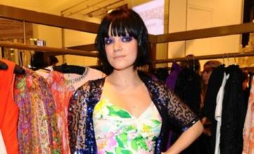 Julie Burchill continues Lily Allen feud: I loathe her