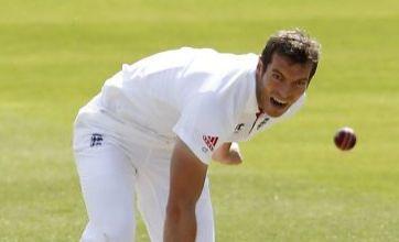 Chris Tremlett: England will use short balls against Sri Lanka in second Test