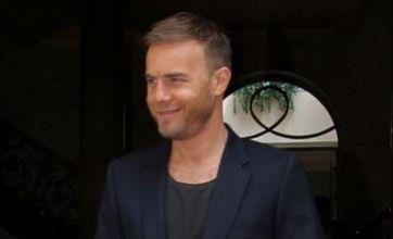 Gary Barlow: I'm doing X Factor my way, not Simon Cowell's way