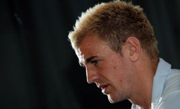 Joe Hart: Fabio Capello shouldn't worry about me taking a break from England