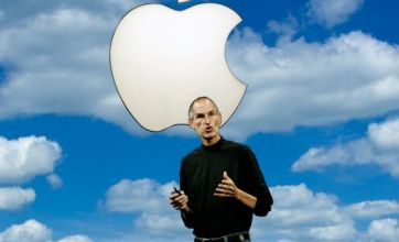 What will Steve Jobs unveil at Apple's WWDC – iCloud, iOS 5… iPhone 4S?