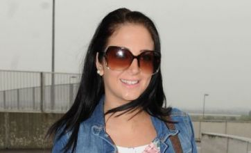 Tulisa Contostavlos: I have mixed emotions about the X Factor