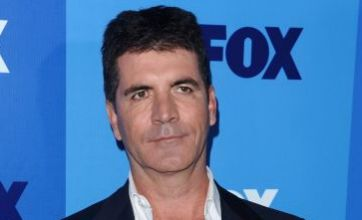 X Factor hopefuls facing legal action for talking about judges