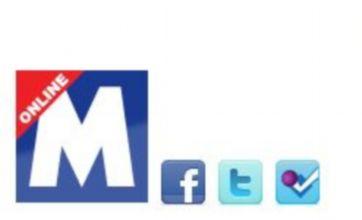 Metro.co.uk unveils new look