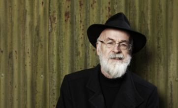 Terry Pratchett's BBC programme ignites debate over assisted suicide